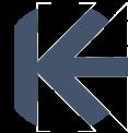 Kugel-Elektronik